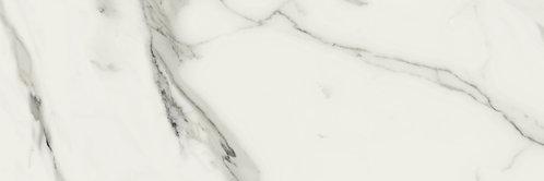 Керамическая плитка Patmos Rectificado 40x120