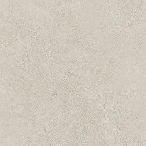 Керамогранит SHEVRO K-302/SR Grey 60х60 см