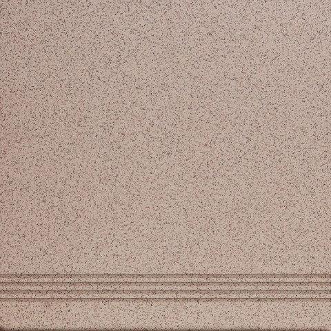 Керамогранит Standard STc02 30x30 Непол.