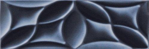 Плитка Marchese blue wall 02 100х300