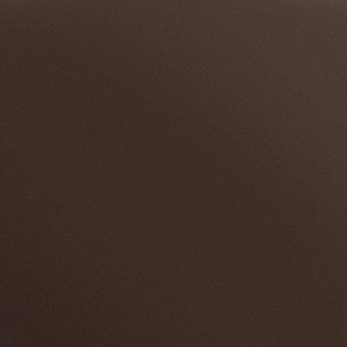 Керамогранит Декор MR Шоколад 600*600