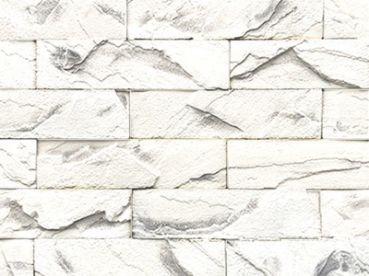 Мраморный срез (серый) 21х6,5х1,2
