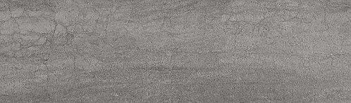 Керамогрнаит I Naturali Pietre Pietra di Savoia Antracite 1000x3000 3,5 см