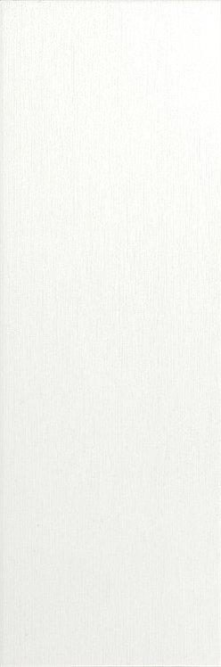 Настенная плитка VENECIA Blanco 25x75