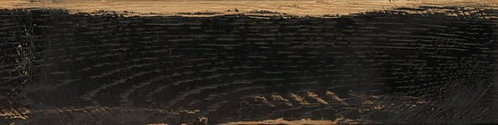 Керамогранит Carbone brown PG 01 75х300
