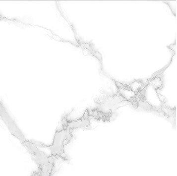 Керамогранит Marblestone Classic White Matt Ret 60X60