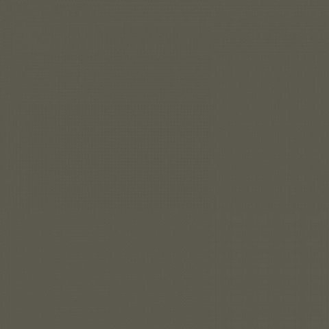 Керамогранит Rainbow RW033 40,5x40,5x8 Непол.