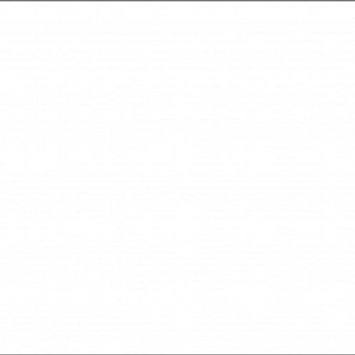Керамогранит SG508200R Радуга белый обрезной 60х119,5х11