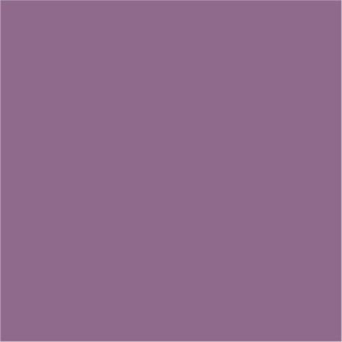 Керамическая плитка 5114 Калейдоскоп фиолетовый 20х20х6,9