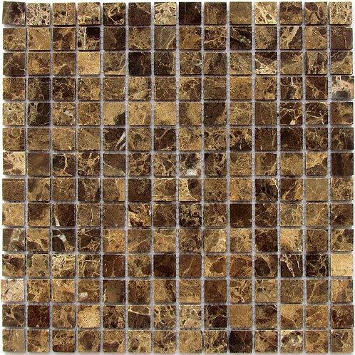 Мозаика Ferato-20 (POL) 305х305 чип 20х20х7
