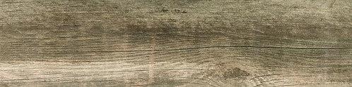 Керамогранит Modo grey PG 01 125х500