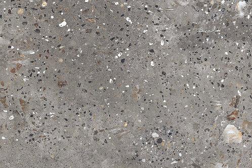 Керамогранит Casa Mood Grey 60x60 Polished