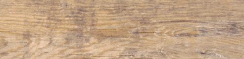Пол (Ректификат) Timber 150х612 бежевый