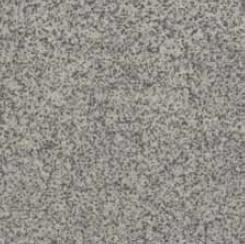 Керамогранит 10GCR 0208 полиров. ректиф. 600х600х10мм темно-серый