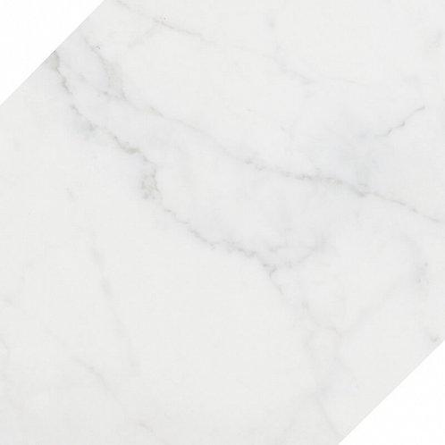 Керамическая плитка 18018 Фрагонар белый 15х15х6,9
