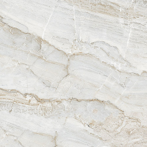 Керамогранит Carrara 60x60 Polished