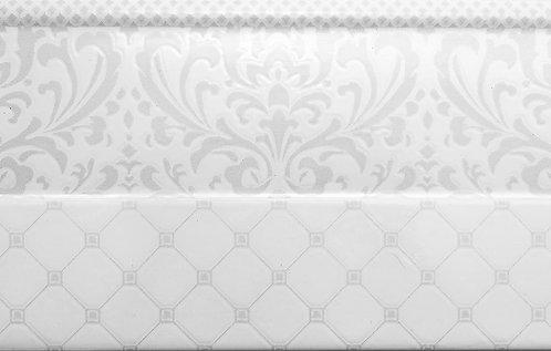Royal Zocalo BW0ROZ00 Бордюр 150x253