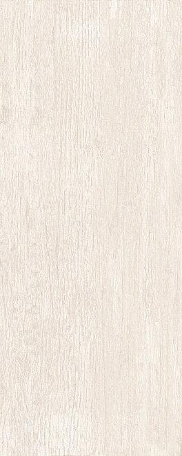 Керамическая плитка 7186 Кантри Шик белый 20х50х8