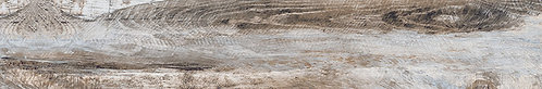 Керамогранит Spanish Wood 03 194x1200 Непол.Рект.