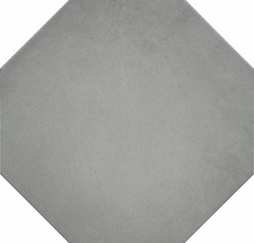 Керамогранит SG243300N Пьяцетта серый 24х24х7