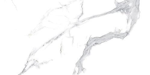 Керамогранит VELO Bianco Polished 60х120