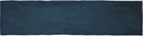 Настенная плитка COLONIAL Marine Brillo 7,5x30