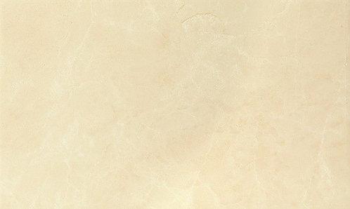Плитка Ravenna beige wall 01 v2 300х500