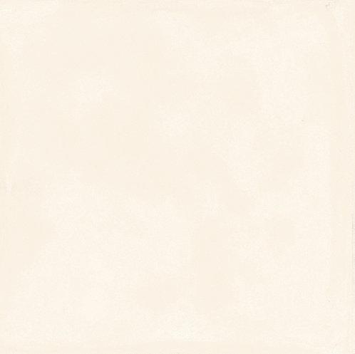 Керамогранит FELU Marfil 33,3x33,3