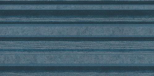Декор настенный Drift Stripe 40x80
