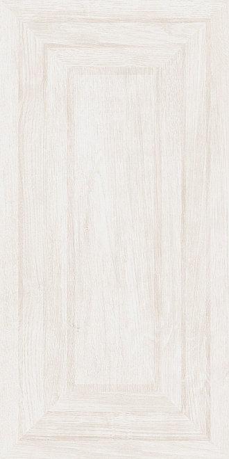 Керамическая плитка 11090TR Абингтон панель светлый обрезной 30х60х10,5