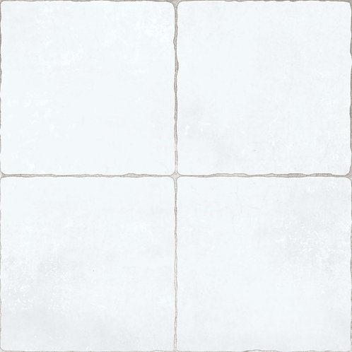 Majestic White GP6MAJ00 Керамогранит 410*410