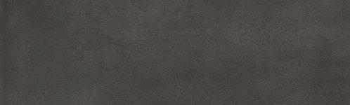 Керамогрнаит Calce Nero 1000x3000 3,5 см