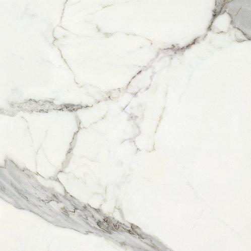 Керамогранит SUPREME FISHBELLY White 90x90