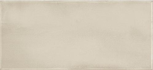 Настенная плитка DANTE Ivory 12x24