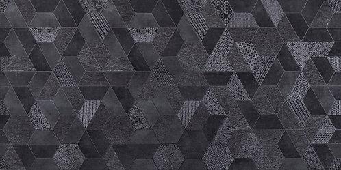 Керамогранит Soffitta grey PG 02 300х600