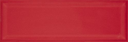 Керамическая плитка Adamas Ruber 10x30