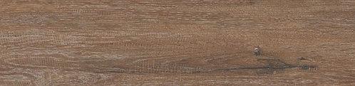 Керамогранит Essenze brown PG 01 v2 150х600