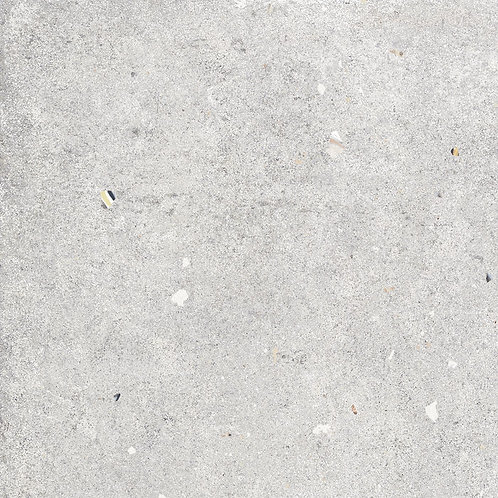 Керамогранит Sonar Silver 22,3х22,3