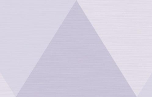 Geometrica Gris BW0GEO05 Бордюр 67*500 (500*67*9)