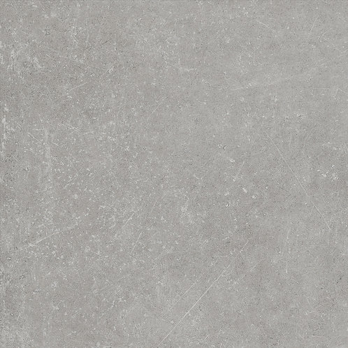 Пол (Ректификат) Stonehenge 600х600 серый