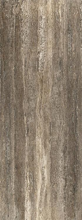Керамогранит Verso Floor Base Rektifiye Parlak Nano 60х160