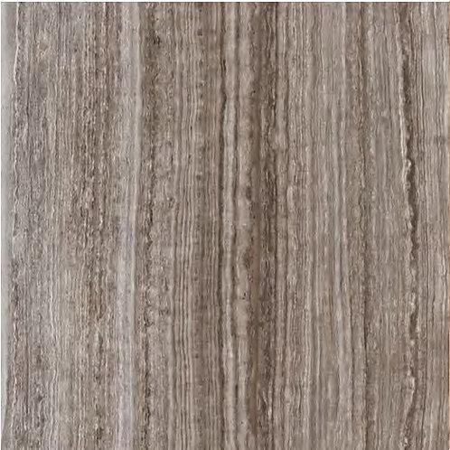Керамогранит Silk SK 06 600x600 Полир.Рект.
