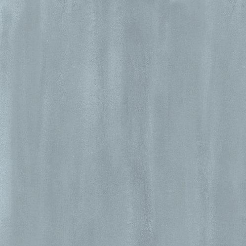 Керамогранит SG152300N Аверно зеленый 40,2х40,2х8