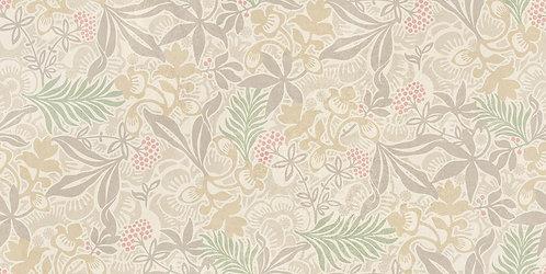Декор Swedish Wallpapers 300х600 микс