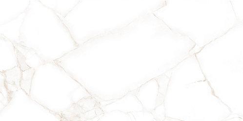 Dover Ivory WT9DOV01 Плитка настенная 249*500*7,5