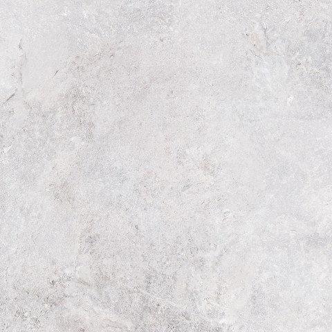Керамогранит Olezia grey light PG 01 600х600