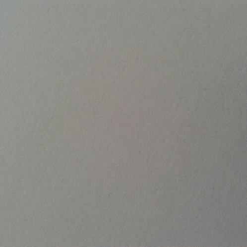 Керамогранит 10GCR 0008 мат. ректиф. 600х600х10мм серый