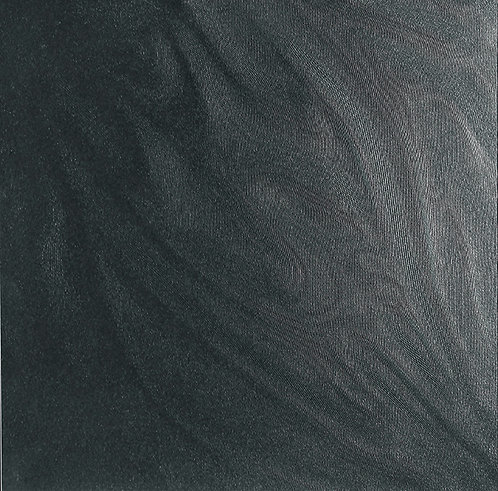 Керамогранит REFLECTION Black Rect 60x60