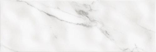 Керамическая плитка Polaris Bombato Rectificado 30x90