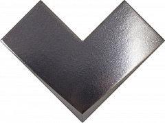 Плитка Boho Elle Steel 20X20 см